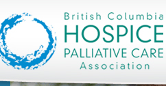 BC Hospice Palliative Care Assoc