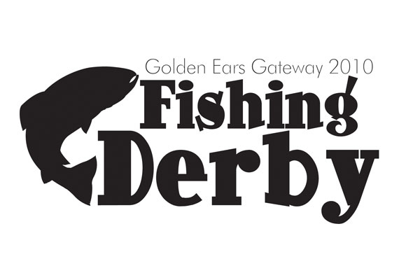 Fishing Derby 2009