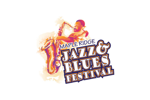 MR Jazz & Blues Festival