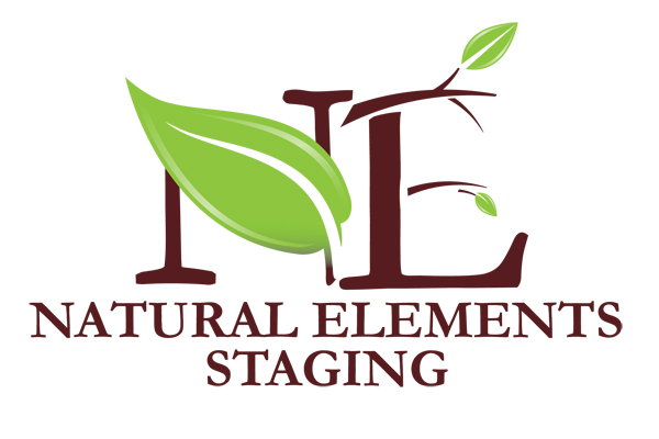 Natural Elements Staging
