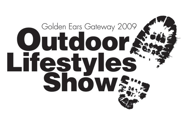 Outdoor Lifestyle Show 2009