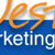 WestCoast Marketing & Promotions